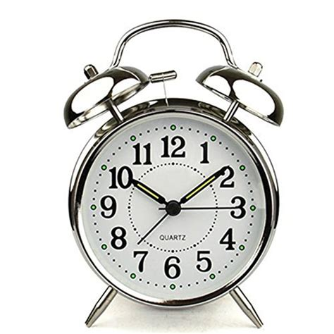clock buy buy wholesale quartz alarm clock movement from