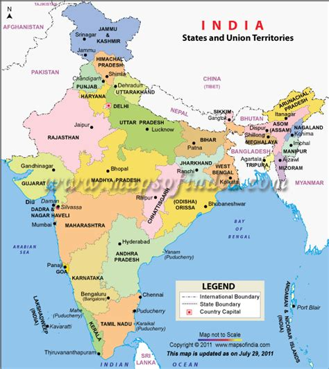 indian states indian states and union territories need 2 remember