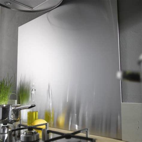 Meuble Rangement Papiers 1195 by Plan De Travail Et Cr 233 Dence Cuisine Leroy Merlin