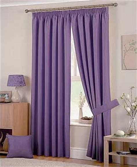 90 by 90 curtains in cm sizes 90 x 90 curtains