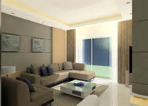 Feng Shui Livingroom Feng Shui Living Room Submited Images