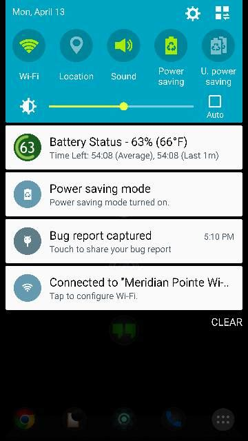 bug report android bug report android forums at androidcentral