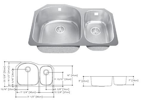 undermount kitchen sink installation undermount kitchen sink installation doityourself