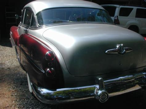 buick commercial actress wow 1953 buick reduced reserve price lower then buy it now