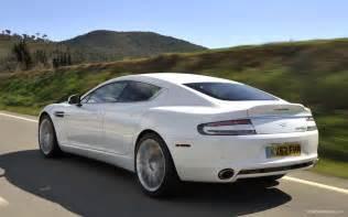 Aston Martin Picture Gallery Car Aston Martin Auto Car