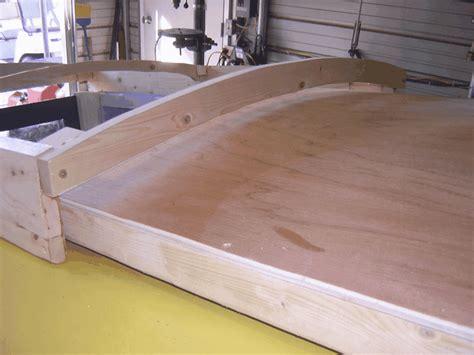 small boat hatch duckworks building sliding hatches doors