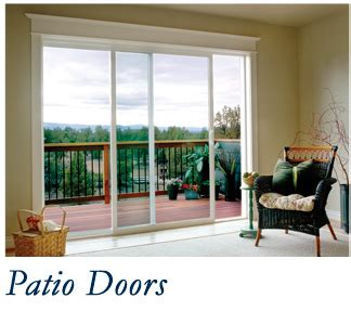 Menards Patio Doors Patio Doors Menards Best 31 Menards Doors Exterior Photos Menards Doors Redroofinnmelvindale