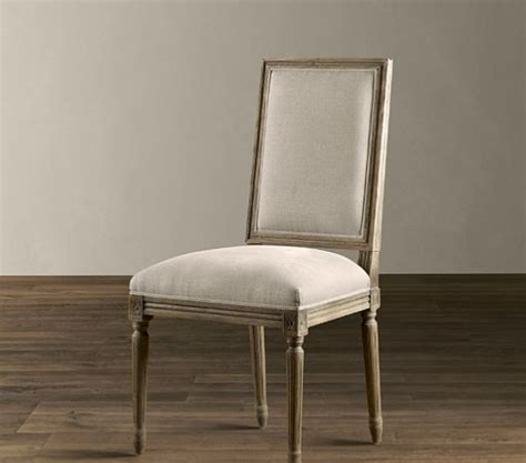 Louis Xvi Armchair Top 10 Elegant Dining Chairs