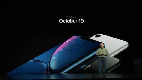 iphone xr australian pricing specs and release date gizmodo australia