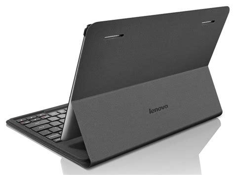 Lenovo Ideapad Miix 10 lenovo ideapad miix 10 immagini ufficiali notebook italia