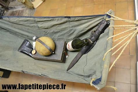 Fabrication Hamac by Hamac De Fabrication Artisanale En Toile Militaire Id 233 Al