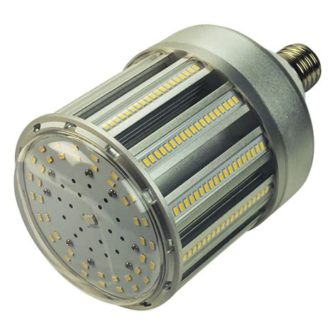 Lu Sorot Led 100 Watt led corn bulb 12 900 lumens 100 watt led corn bulb