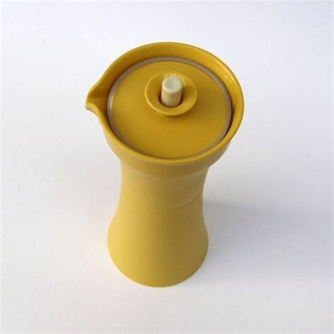 Nan Tupperware 128 best images about tupperware on miniature