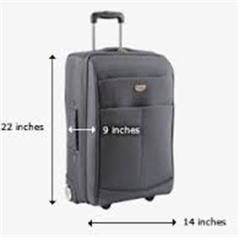 united carry on weight united carry on bag size limit savermetrics