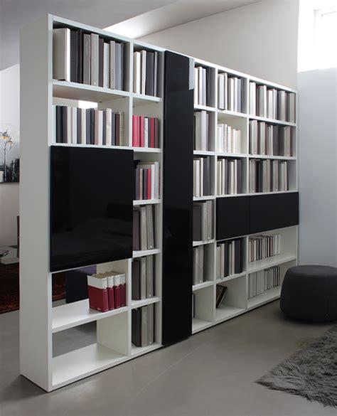 libreria armadio lema armadio libreria selecta scontato 50 armadi
