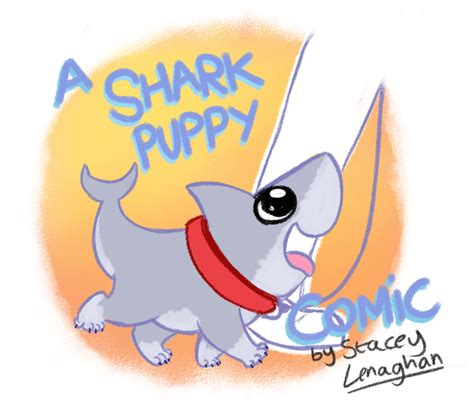 shark puppy comic shark puppy easter sunday easter bunday bunday fireandshellamari