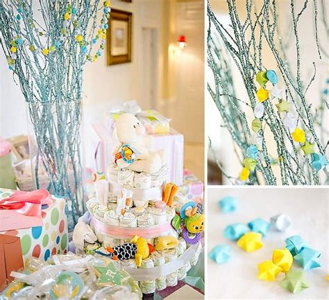 save big on designer bags check here baby shower ideas