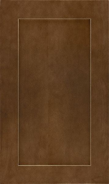 New Haven Cabinets: Specs & Features   Timberlake Cabinetry