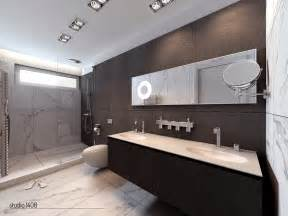 Modern Bathroom Tile Images 32 Ideas And Pictures Of Modern Bathroom Tiles Texture