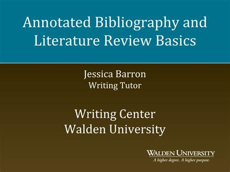 walden novel review walden writing center literature review connecting words