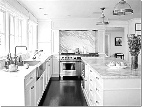Quartzite Countertop Cost by White Quartzite Countertops Cost Deductour