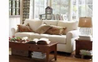 Pottery Barn Livingroom pottery barn room paint ideas living room wall decor sets