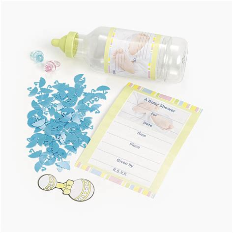 Baby Shower Invitaitons by Cheap Couples Baby Shower Invitations Invitesbaby