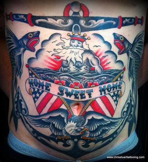 eagle tattoo charlotte nc 63 best tattoos by chris stuart images on pinterest ace
