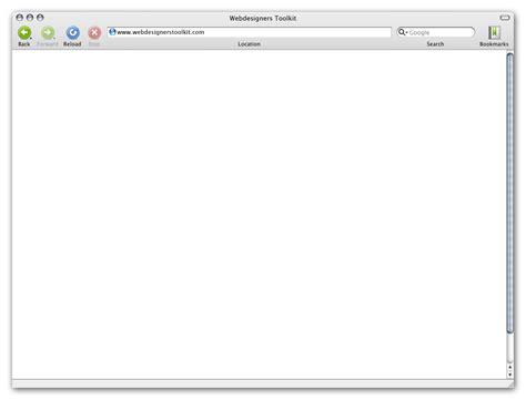 camino browser camino browser windows xp