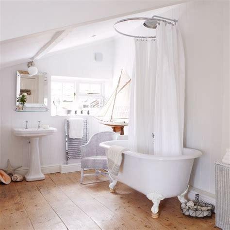 trendy bathroom ideas trendy bathroom shower ideas decozilla