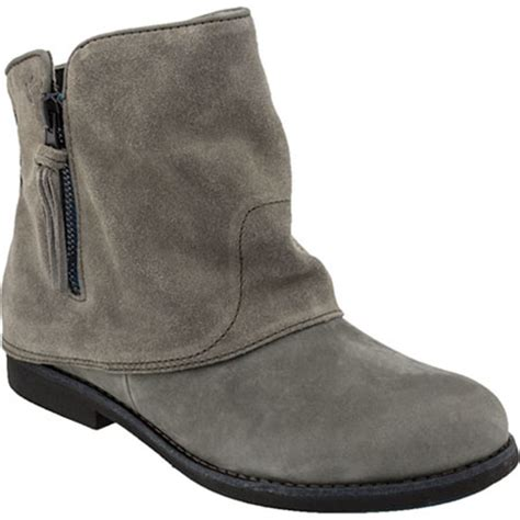 emu womens boots emu heysen boot s casual boots backcountry