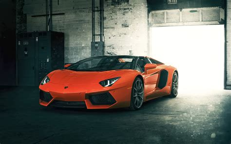 Lamborghini Aventador Lp 700 4 by Wallpapers Hd Lamborghini Aventador Lp 700 4 Roadster