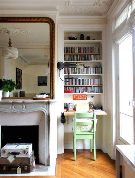 small bookshelf ideas bookshelf ideas for small rooms memes