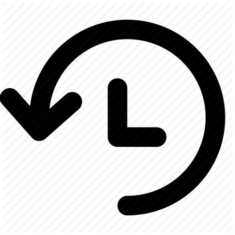 love symbol images reverse search go back reverse time turn back time icon icon search