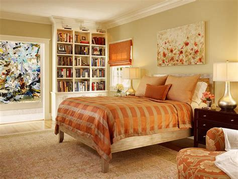 libreria per casa 62 idee di design per le librerie della vostra casa