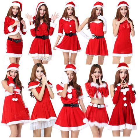 party city costumes christmas