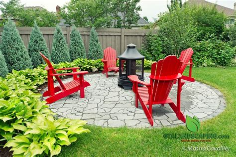landscaping toronto top toronto landscaping company modern design