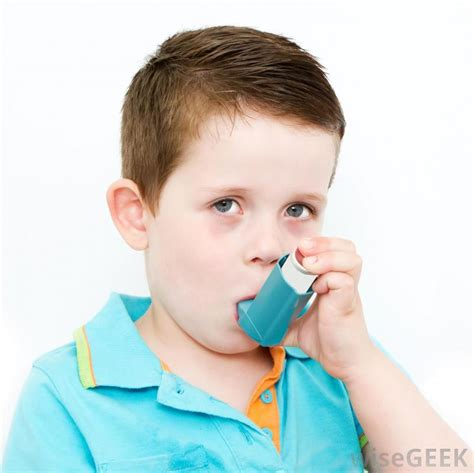 allergies coughing asthma or allergy cough read more