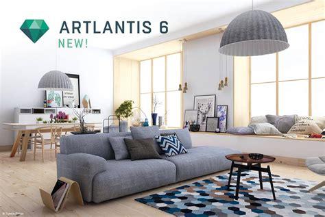 librerie artlantis archiradar archicad artlantis community oggetti