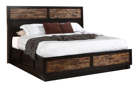 rustic bed frame plans bed frames wallpaper hi def solid wood platform bed king rustic bed frame plans