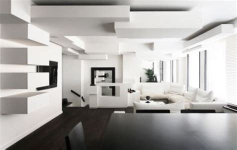 Contemporary Interior Design Modern Contemporary Interior Design Beautiful Home Interiors