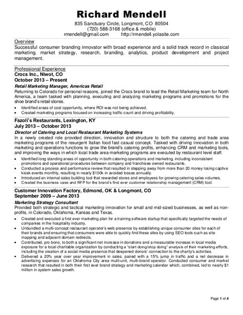 Resume Writing Unit Custom Essay Order Resume Writing Unit Turnerthesis Web Fc2