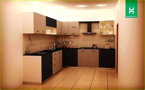 pvc kitchen cabinets cost kitchen cabinets bangalore kitchen cabinets price