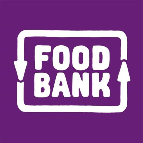 food bank the big breakfast melbourne melbourne