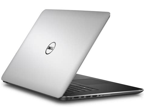 Laptop Dell M3800 dell updates its precision m3800 mobile workstation notebookcheck net news