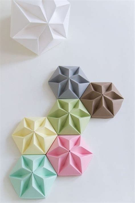 cara membuat hiasan dinding yang indah mudah dan indah inilah 10 kreasi hiasan dinding dari