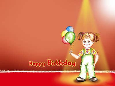 Moving Birthday Cards Happy Birthday Cards Animated Gangcraft Net