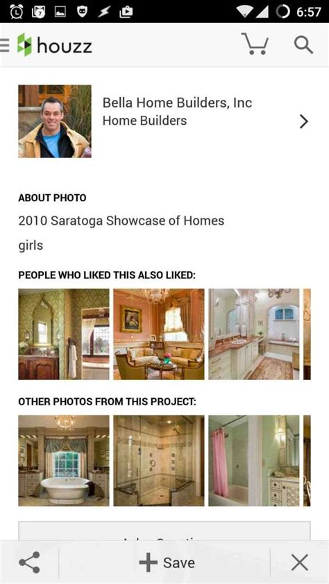 home design app review houzz design app review unlimited home design and diy