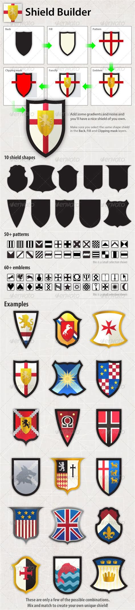 pattern and meaning in history dilthey 25 best ideas about coat of arms on pinterest family