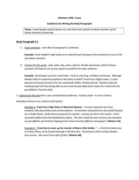 Analyzing Ads Essay by Analyzing Magazine Ads Essay Business Plan For A Secondary School Pdf